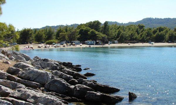 halkidiki-kasandra-golden-beach-C