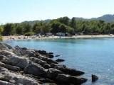 halkidiki-kasandra-golden-beach-T