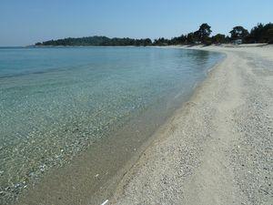 halkidiki-kasandra-golden-beach