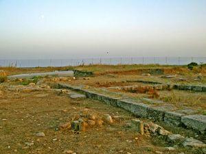 halkidiki-kasandra-zapadna-obala-hram-posejdona