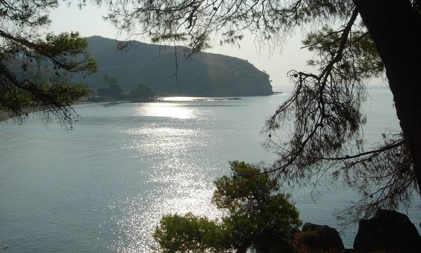 halkidiki-kasandra-zapadna-obala-agios-georgios-C