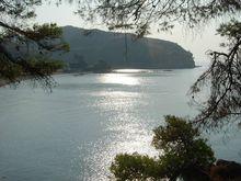 halkidiki-kasandra-zapadna-obala-agios-georgios-T