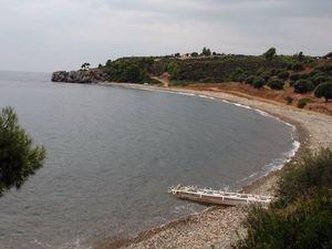 halkidiki-kasandra-zapadna-obala-agios-georgios