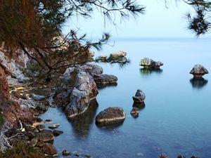 halkidiki-kasandra-zapadna-obala-lutra