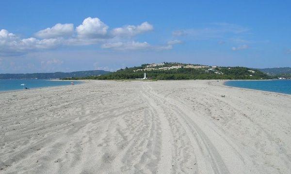 halkidiki-kasandra-zapadna-obala-posidi-cover-photo