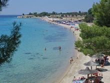halkidiki-sitonija-zapadna-obala-agios-joanis-T