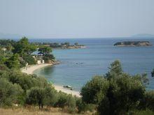halkidiki-sitonija-zapadna-obala-kastri-T