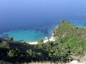 halkidiki-sitonija-zapadna-obala-kastri