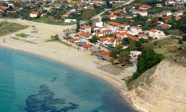 halkidiki-termaikos-zaliv-kalives-cover