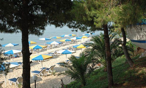 halkidiki-zaliv-toroneos-porfi-beach-tekst-cover