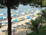 halkidiki-zaliv-toroneos-porfi-beach-tekstT
