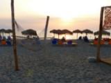 Halkidiki-solunski-zaliv-Nea-Iraklia-plaza-Sahara-thumbnail