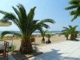 Halkidiki-solunski-zaliv-Nea-kalikratia-plaza-t