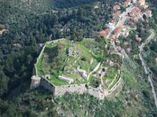 Tvrdjava-Agios-Georgios