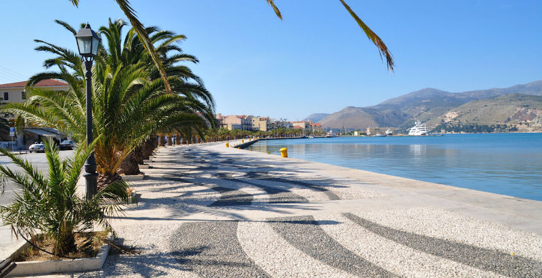Kefalonija-Argostoli-SL3