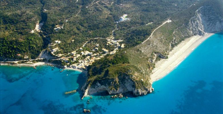 Lefkada-Agios-Nikitas-Milos-SL3