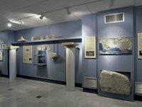 Arheološki muzej Lefkade