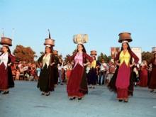 Lefkada-Festivali