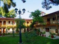 Muzej manastira Faneromeni