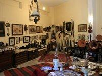 Muzej gramofona Lefkada