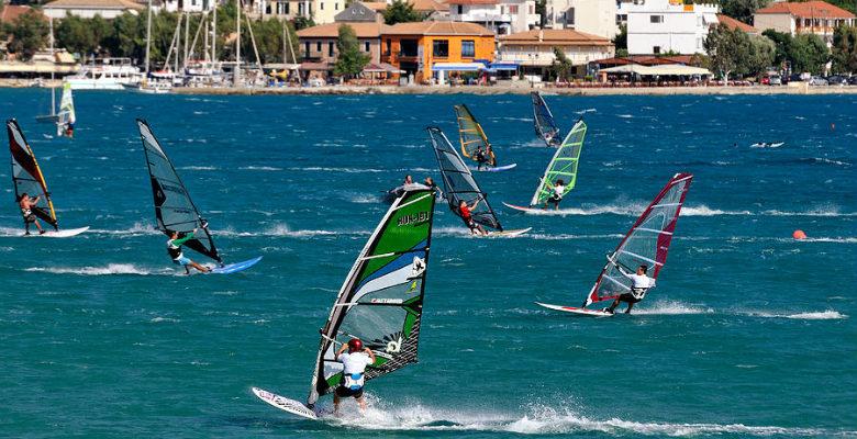 Lefkada-Wind-Surfing-Vasiliki-SL3