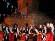 Skiatos-Praznici-i-Festivali