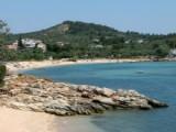 Tasos-plaža-Astris-Astrida