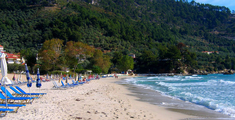 Tasos-Golde-Beach-SL3