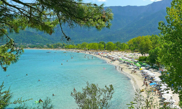 Tasos-Golden-Beach