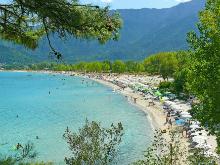 Tasos-Golden-Beach