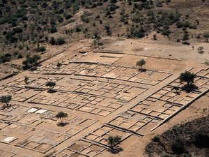 arheolosko-nalaziste-olintos