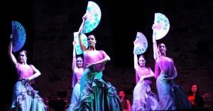 Letnji festival u letovalištu Sani najbolje je organizovani festival na Halkidikiju