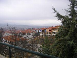 halkidiki-holomontas-planina