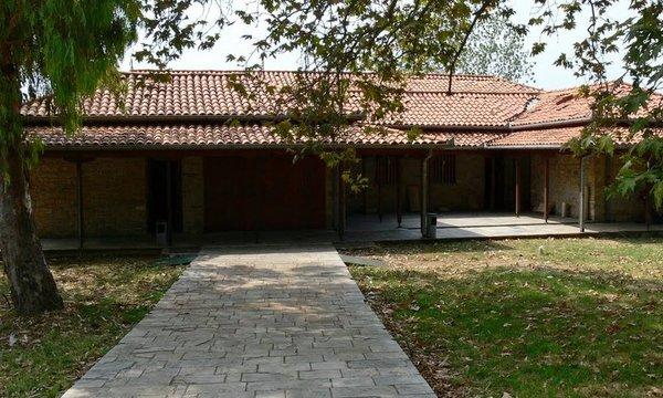 halkidiki-olintos-muzej-c