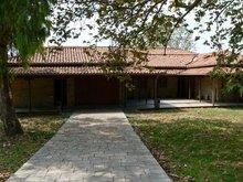halkidiki-olintos-muzej-t
