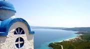 halkidiki-sitonija-istocna-obala-znamenitosti