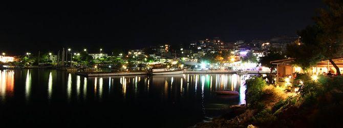 halkidiki-sitonija-neos-marmaras