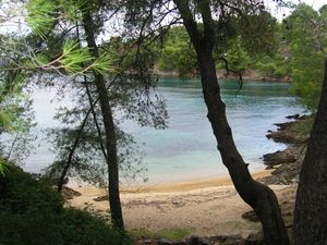 halkidiki-sitonija-porto-caras
