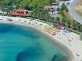 halkidiki-sitonija-zapadna-obala-neos-marmaras-kastelo-T
