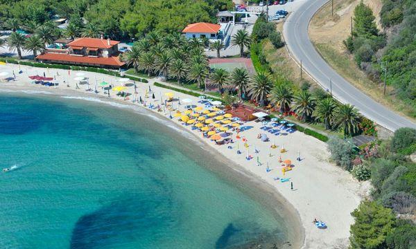 halkidiki-sitonija-zapadna-obala-neos-marmaras-kastelo-cover