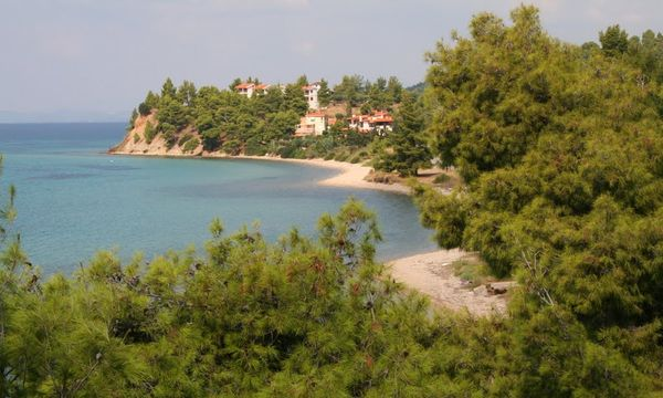 halkidiki-sitonija-zapadna-obala-neos-marmaras-literi-C