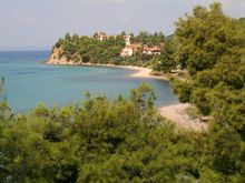 halkidiki-sitonija-zapadna-obala-neos-marmaras-literi-thumb