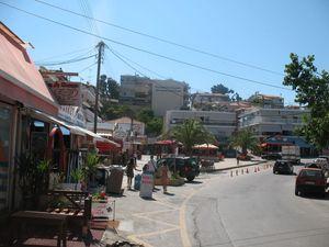 halkidiki-sitonija-zapadna-obala-neos-marmaras