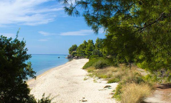 halkidiki-sitonija-zapadna-obala-neos-marmaras-tripotamous-cover