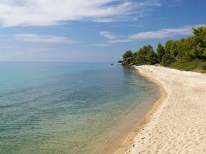 halkidiki-sitonija-zapadna-obala-neos-marmaras-tripotamous