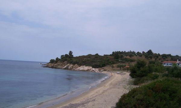halkidiki-sitonija-zapadna-obala-nikiti-mikri-elia-cover-0