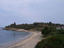 halkidiki-sitonija-zapadna-obala-nikiti-mikri-elia-cover-thumb