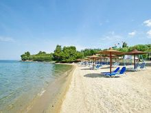 halkidiki-sitonija-zapadna-obala-paradisos-T