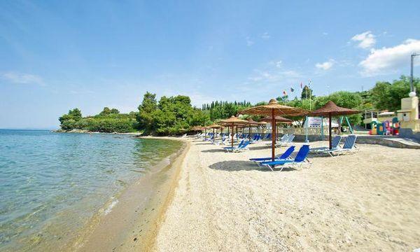 halkidiki-sitonija-zapadna-obala-paradisos-cover