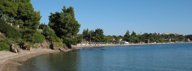 halkidiki-sitonija-zapadna-obala-paradisos
